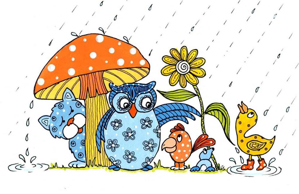 april-showers-bring-may-flowers-clip-art-free.jpg