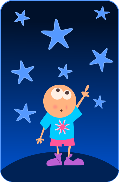 star-gazing-clipart-1.png