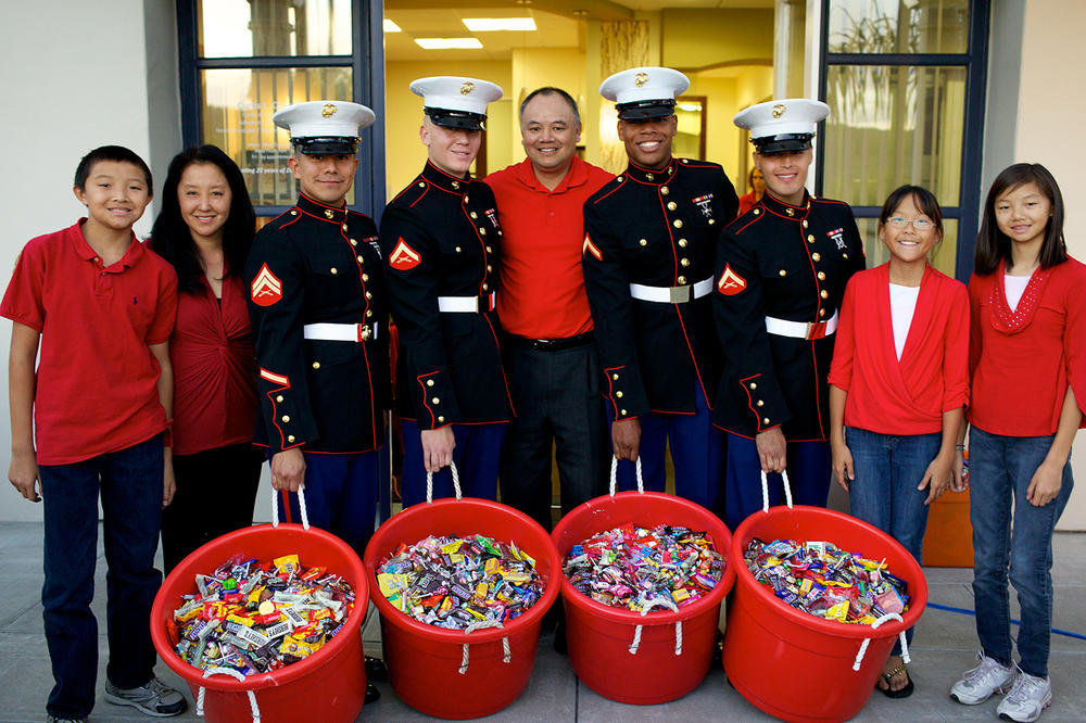 Candy_OperationGratitude_SMALLER.jpg