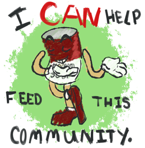 3-canned-food-drive.png