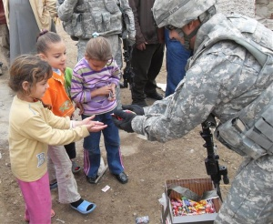 soldier-giving-candy.jpg