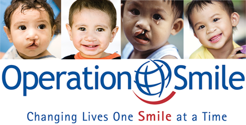 operation-smile-with-pics1.png