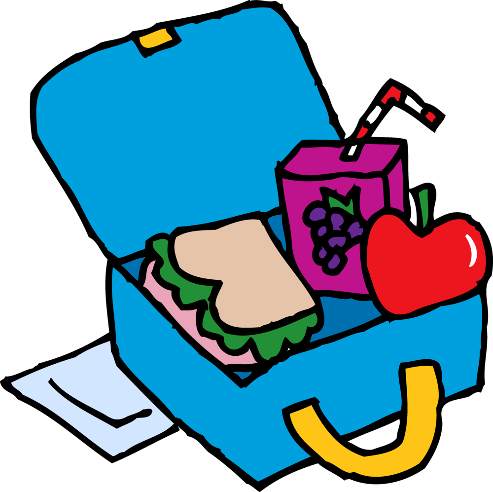 envy-clipart-school_lunch_box_clip_art.png