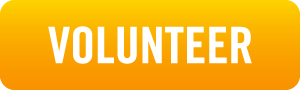 volunteer_button.png