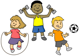 physical-education-clip-art-66838.jpg